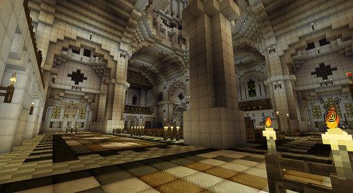 THE TOURIST скриншот 2
