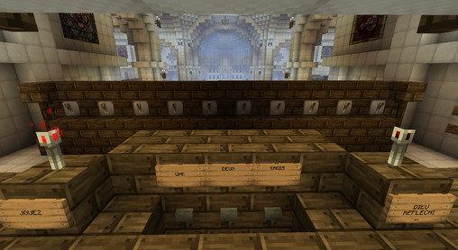 THE TOURIST скриншот 3