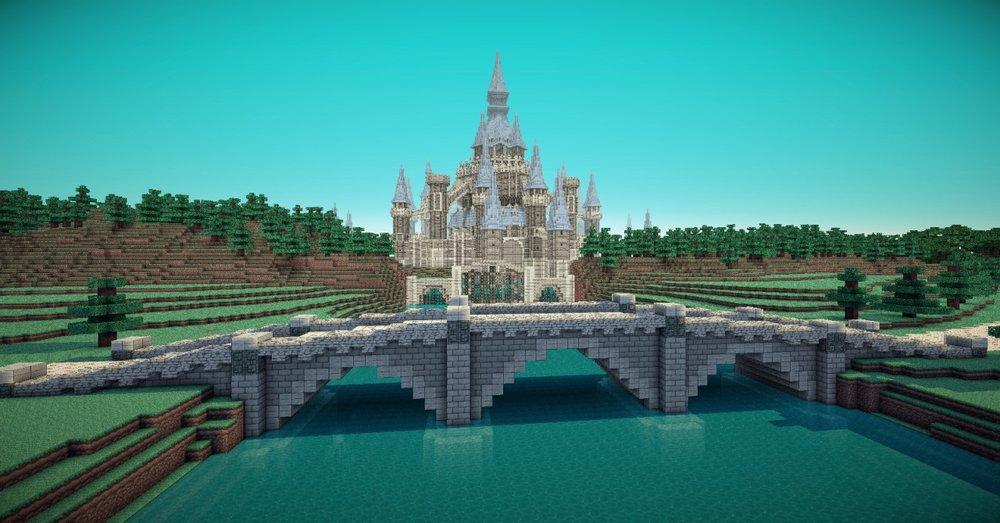 Zelda: Twilight Princess скриншот 3