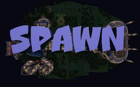 Скачать Spawn для Minecraft