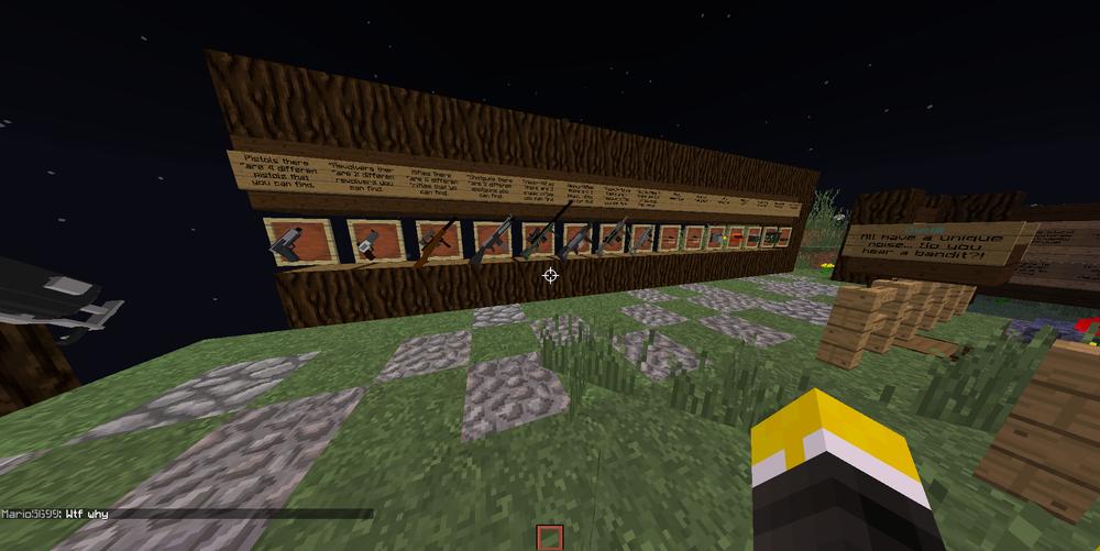 DayZ скриншот 3