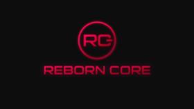 Скачать Reborn Core для Minecraft 1.9.4