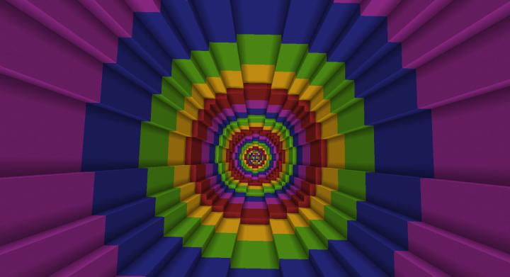 Modern Dropper скриншот 2