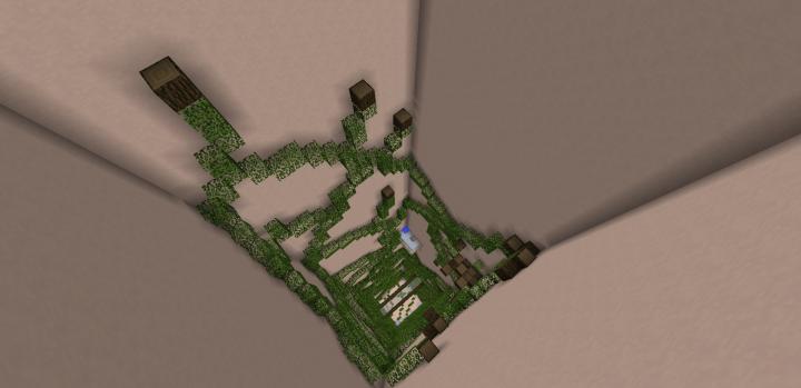 Modern Dropper скриншот 3