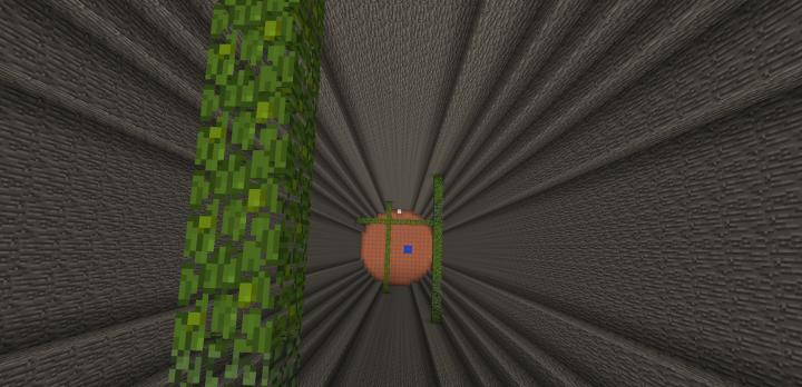 Impossible Dropper скриншот 2