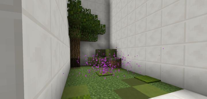 Impossible Dropper скриншот 3