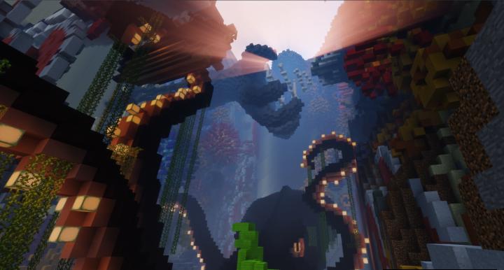 Dropper X : The Final Drop скриншот 2