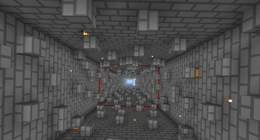 10 Drops скриншот 2