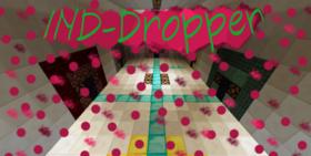 Скачать Ind-Dropper для Minecraft