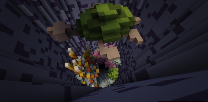 Anti Dropp3r скриншот 3