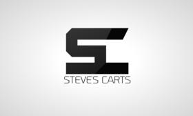 Скачать Steve's Carts Reborn для Minecraft 1.10.2