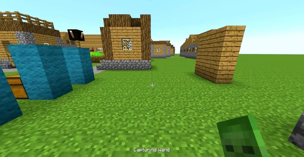 Not Enough Wands скриншот 3