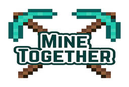 Скачать MineTogether для Minecraft 1.12.1