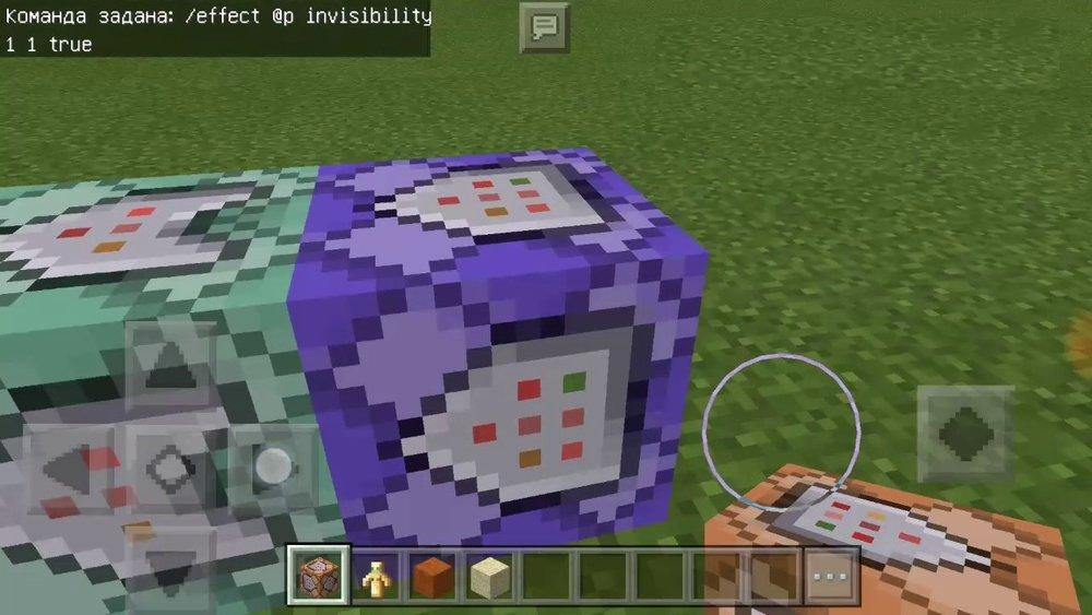True Invisibility скриншот 3