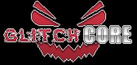 Скачать GlitchCore для Minecraft 1.10.2