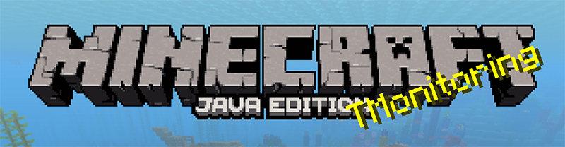 Minecraft 1.13 Logo