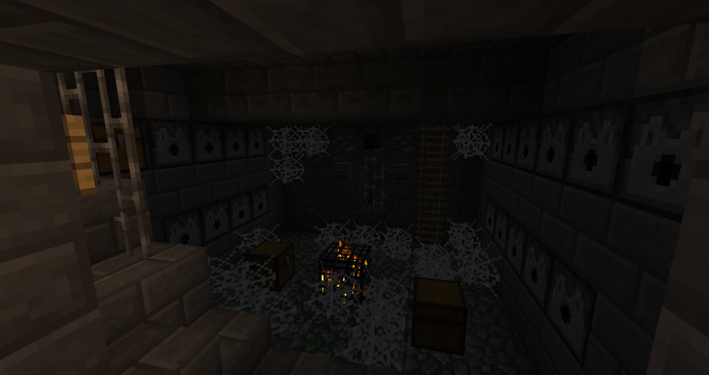 Escape The Island скриншот 2