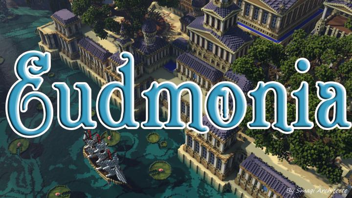 Eudémonia скриншот 1