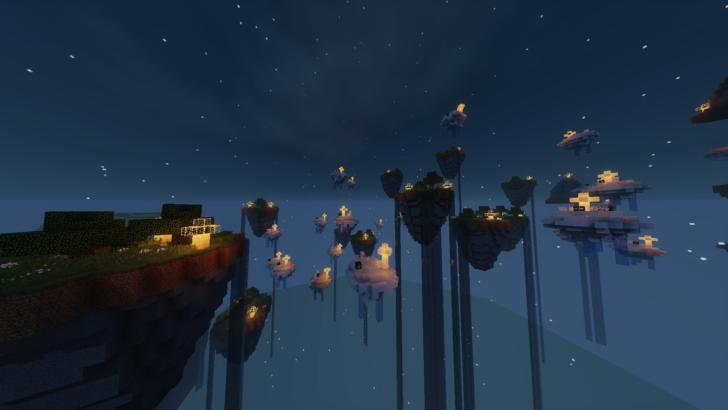 A Hero's Journey 2 скриншот 2