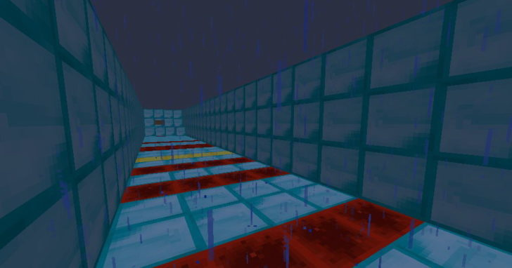 Zombie Prison скриншот 2
