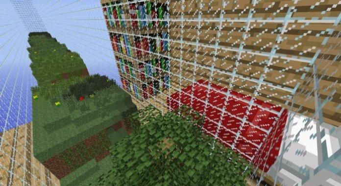 Ant Farm Survival скриншот 3