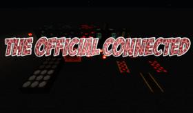 Скачать The Official Connected для Minecraft 1.12.2