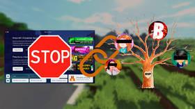 Видео: MCLauncher вирус и продажные блогеры (SlyStudio, Эшли, Мир Юни)