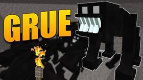 Скачать Grue для Minecraft 1.10.2