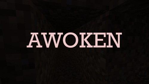 Awoken скриншот 1