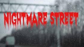 Скачать Nightmare Street для Minecraft 1.12.2