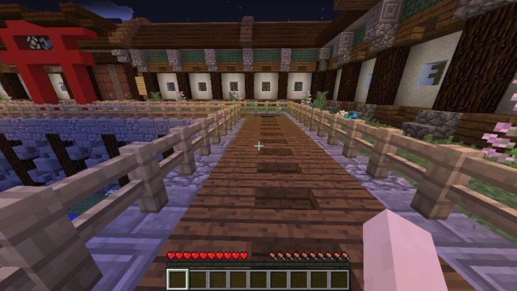 Ninja Defense скриншот 3