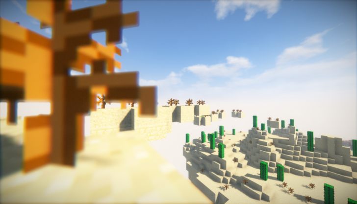 Sky Jumper 2 скриншот 2
