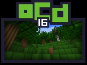 Скачать oCd для Minecraft 1.12.1