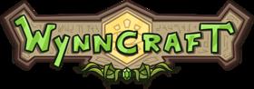 Скачать Wynncraft для Minecraft 1.12.2