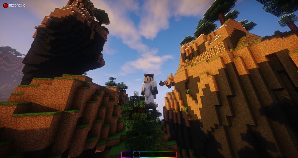 Chroma Faithful скриншот 3