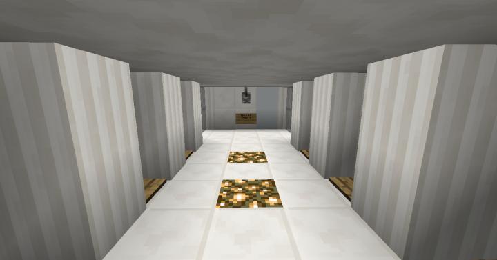Box Survival скриншот 2