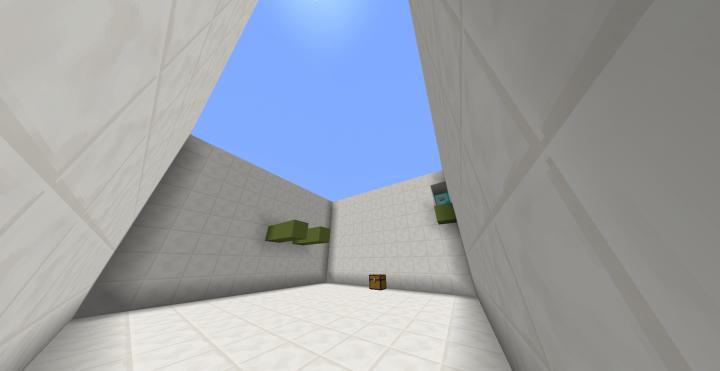 Illogical Minecraft скриншот 2