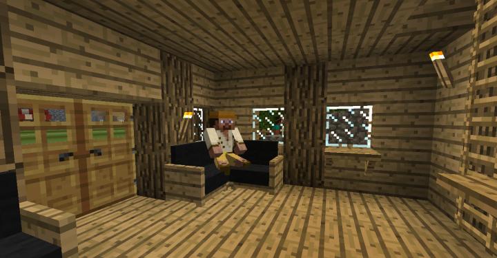 Working simulator скриншот 2
