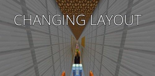 Changing Layout скриншот 1