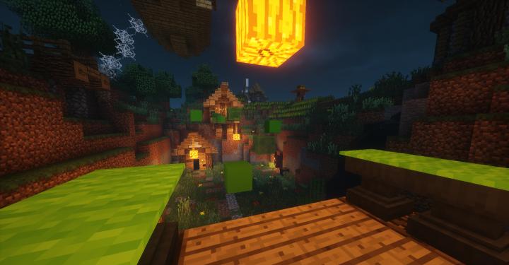 Eternal Fire скриншот 2