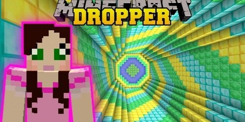 PopularMMOS Epic Multi-Dropper скриншот 1
