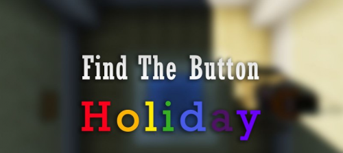 Find The Button Holidays скриншот 1