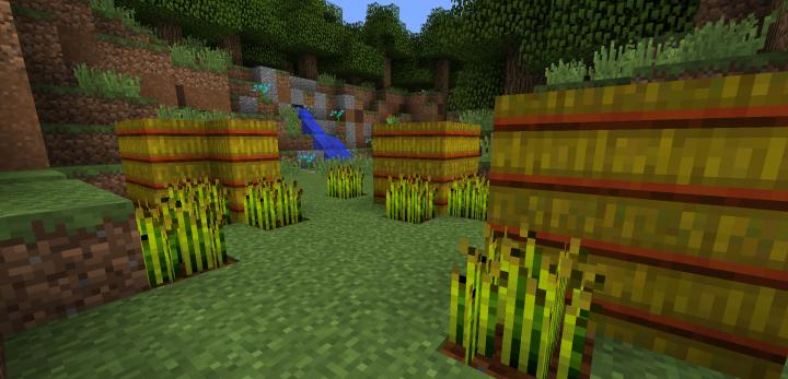 Adventure Valley скриншот 2