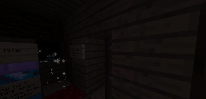 Predator Attack скриншот 2