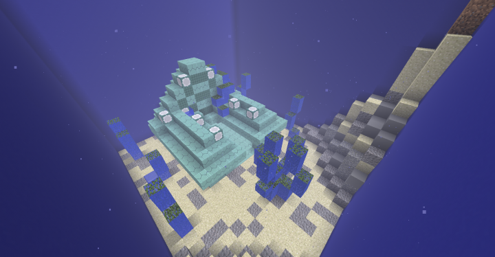 The Rage Tower скриншот 2
