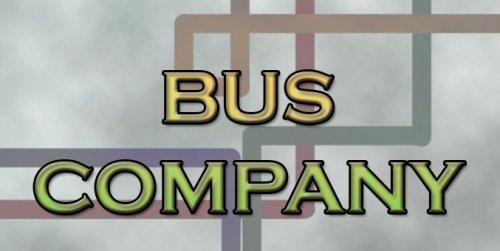 Bus Company скриншот 1