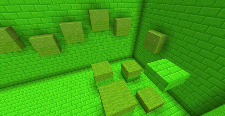 Slime Escape скриншот 2
