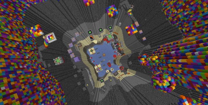 Harnessing Helium 2 скриншот 2