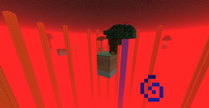 Hellblock скриншот 2