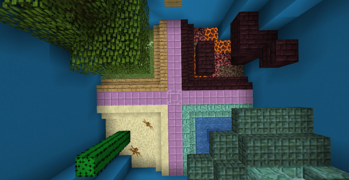 Block Tower скриншот 2